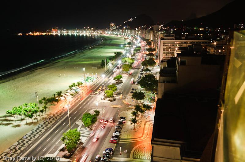 Rio de Janeiro-632.jpg