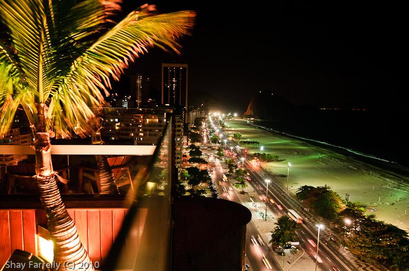 Rio de Janeiro-638.jpg