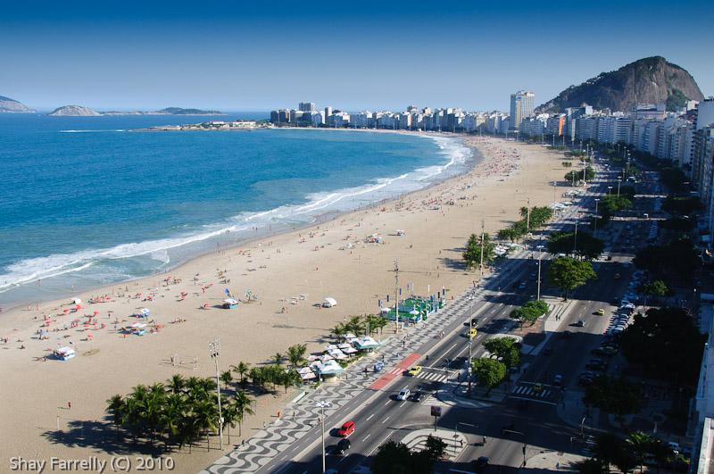 Rio de Janeiro-166.jpg