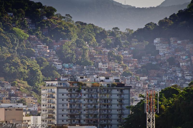 Rio de Janeiro-171.jpg