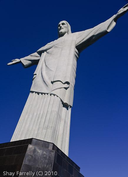 Rio de Janeiro-40.jpg