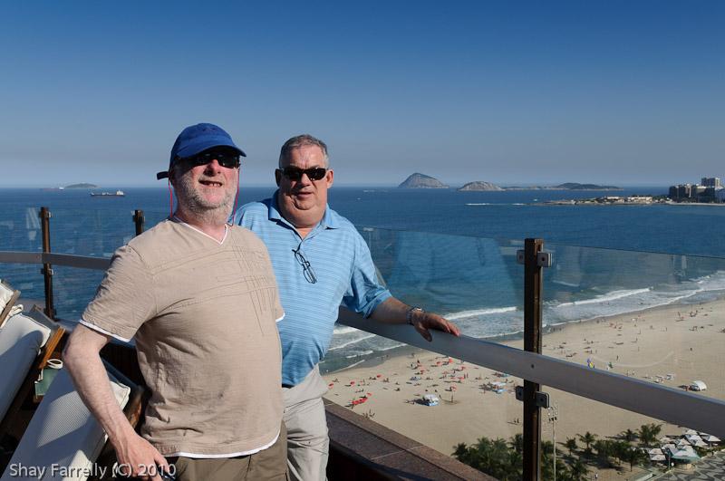 Rio de Janeiro-173.jpg
