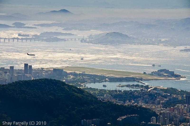 Rio de Janeiro-43.jpg