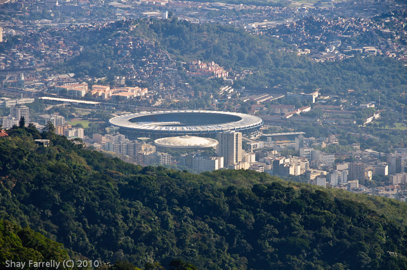Rio de Janeiro-45.jpg
