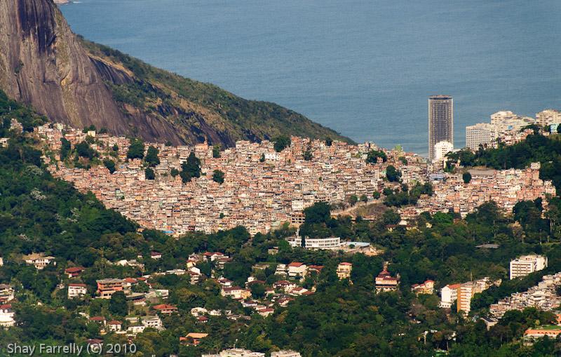 Rio de Janeiro-49.jpg