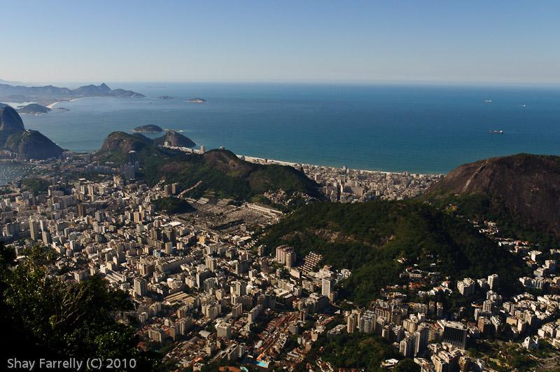 Rio de Janeiro-55.jpg