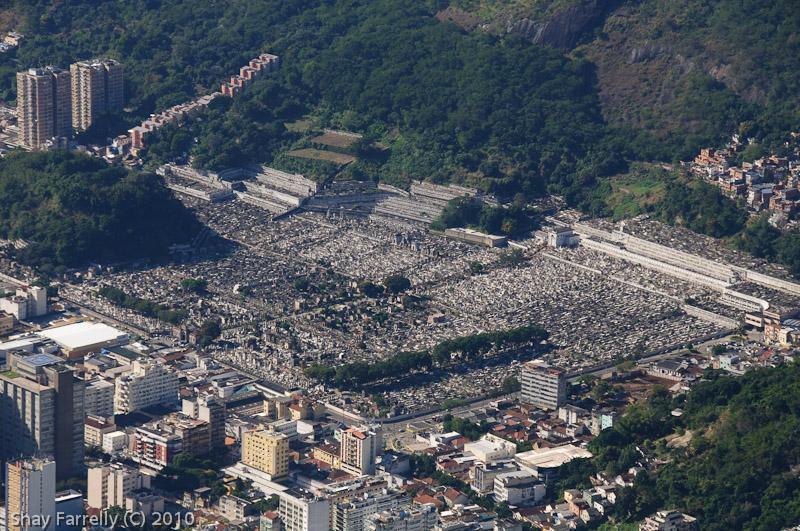 Rio de Janeiro-58.jpg