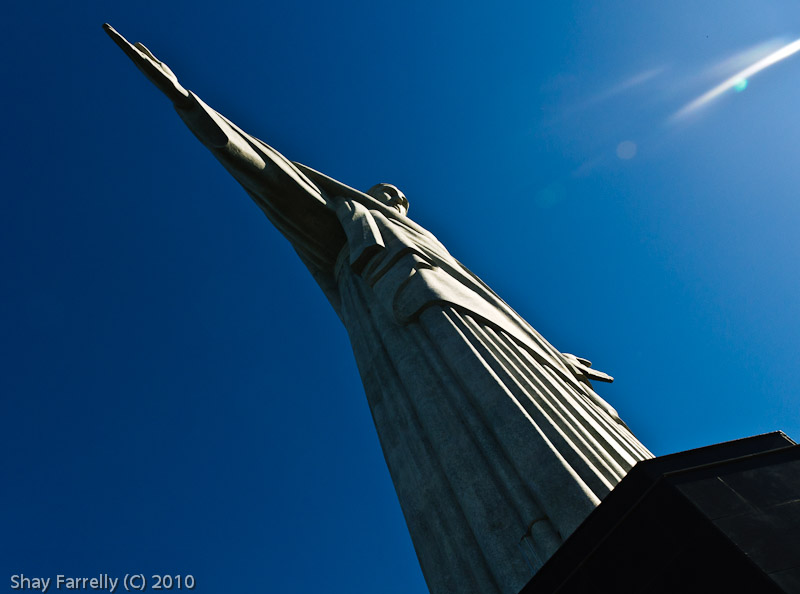 Rio de Janeiro-60.jpg