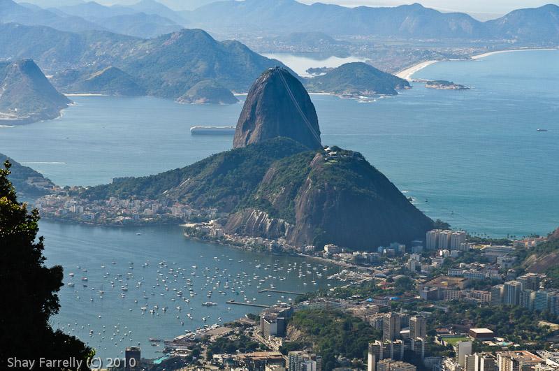 Rio de Janeiro-59.jpg