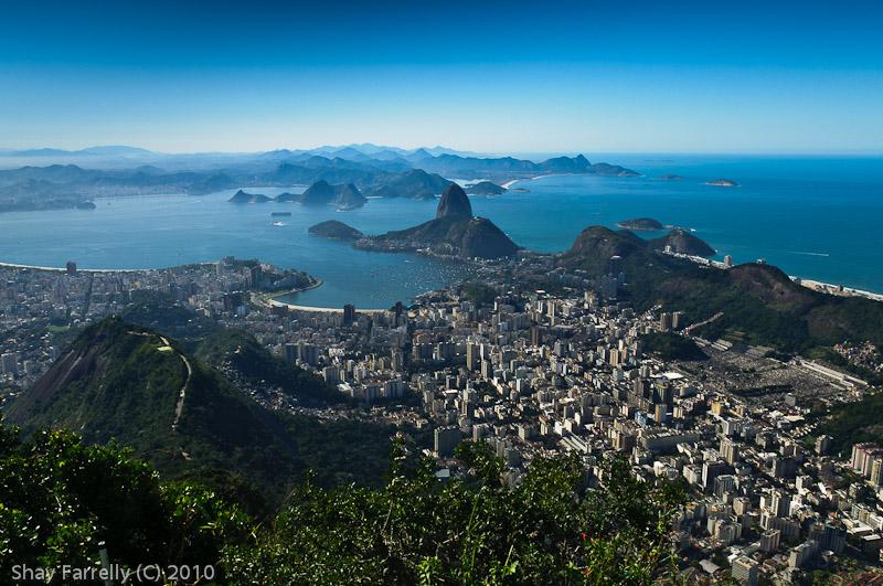 Rio de Janeiro-63.jpg
