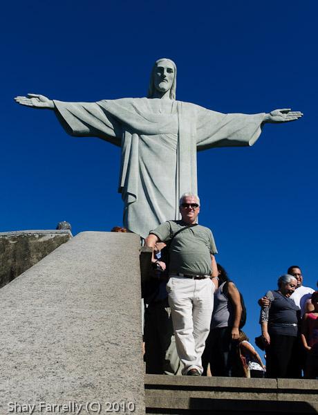 Rio de Janeiro-75.jpg
