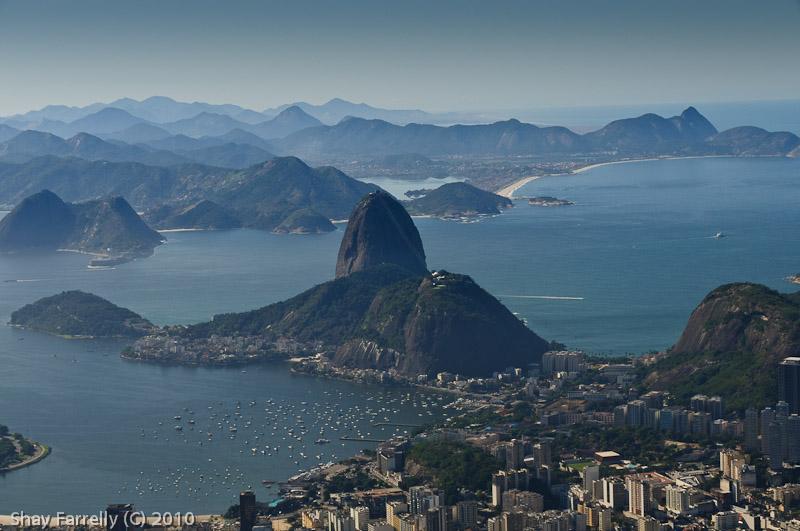 Rio de Janeiro-77.jpg