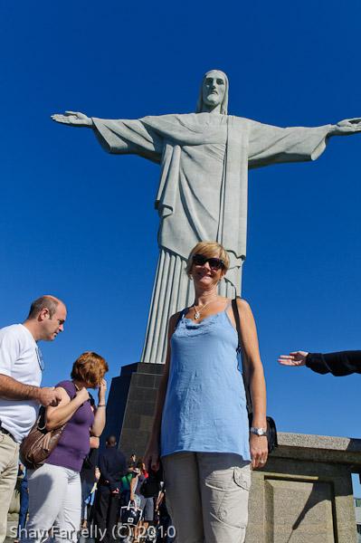 Rio de Janeiro-84.jpg