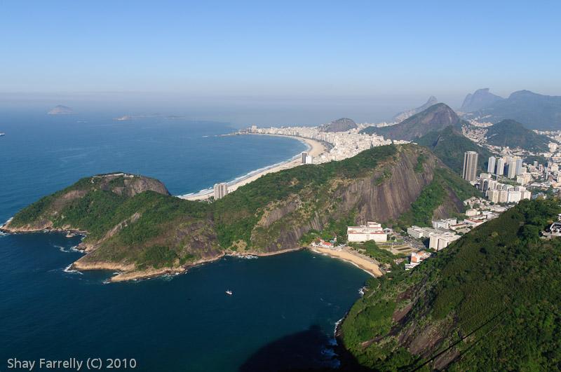 Rio de Janeiro-215.jpg