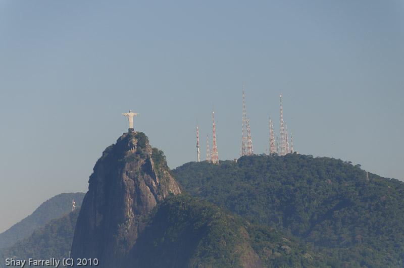 Rio de Janeiro-246.jpg