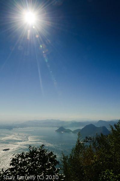 Rio de Janeiro-281.jpg