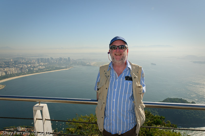 Rio de Janeiro-285.jpg