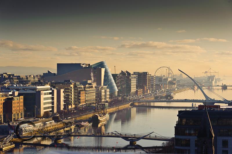 DublinSkyLine-7077_111107.jpg