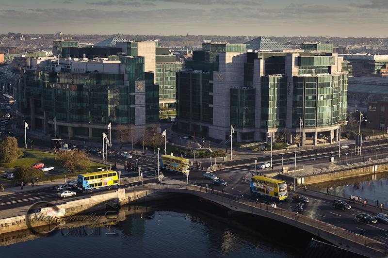 DublinSkyLine-7081_111107.jpg