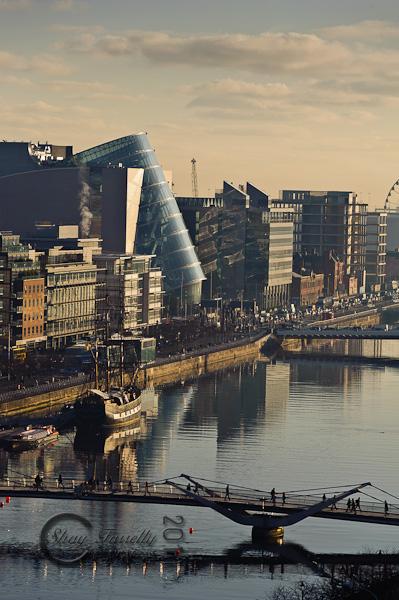 DublinSkyLine-7086_111107.jpg
