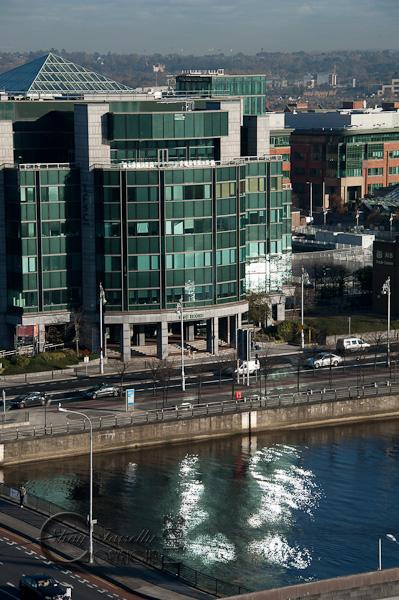 DublinSkyLine-7198_111107.jpg