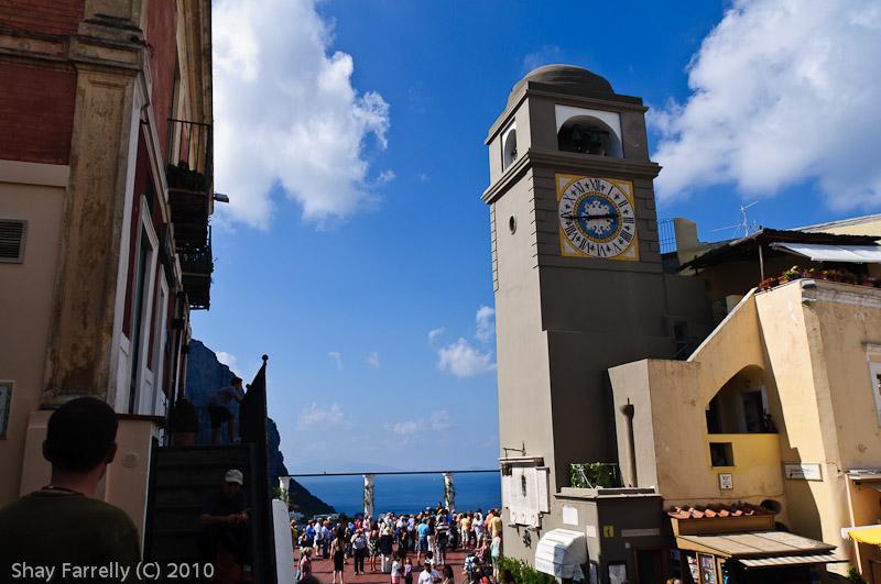 Amalfi Coast-293.jpg