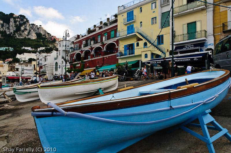 Amalfi Coast-308.jpg