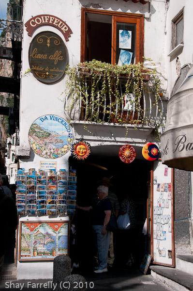 Amalfi Coast-390.jpg