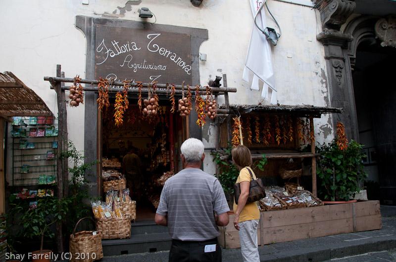 Amalfi Coast-47.jpg