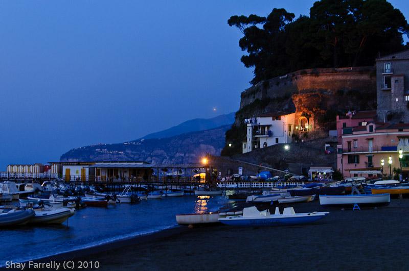 Amalfi Coast-216.jpg