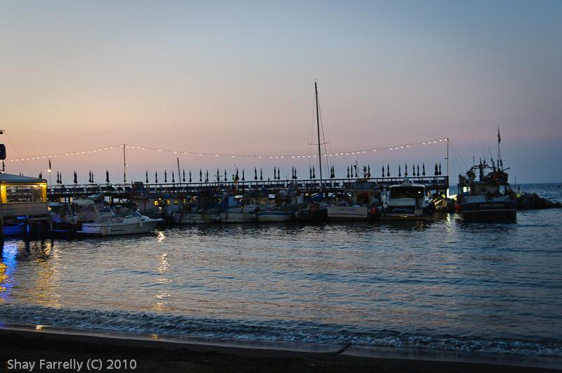 Amalfi Coast-217.jpg