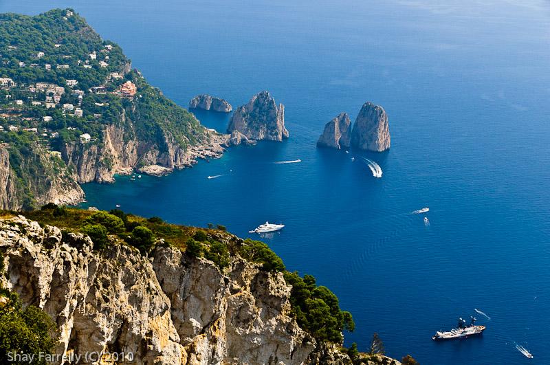 Amalfi Coast-252.jpg