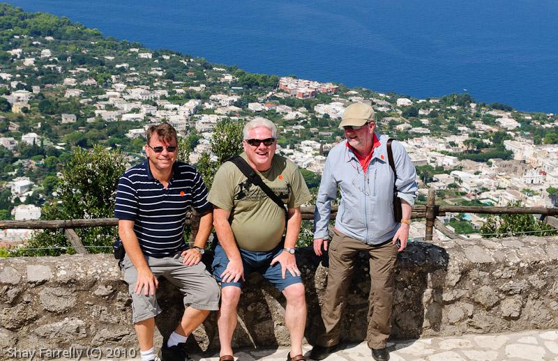 Amalfi Coast-263.jpg