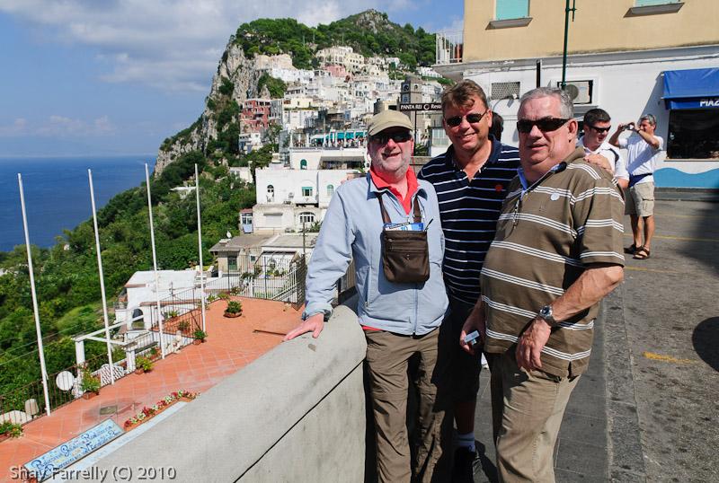 Amalfi Coast-279.jpg