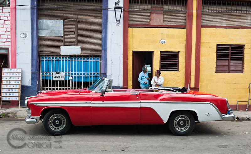 Cuba-2004_110213.jpg