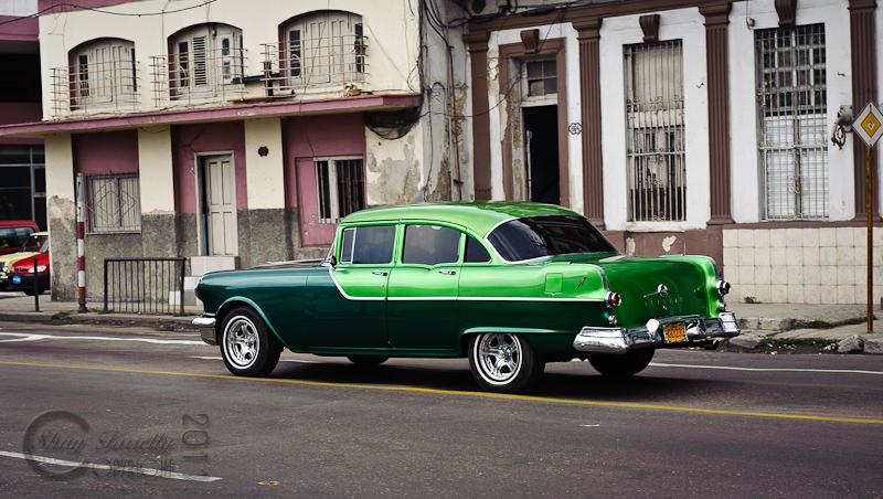 Cuba-2015_110213.jpg