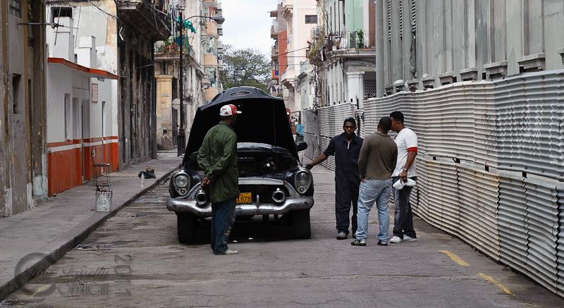 Cuba-2048_110213.jpg