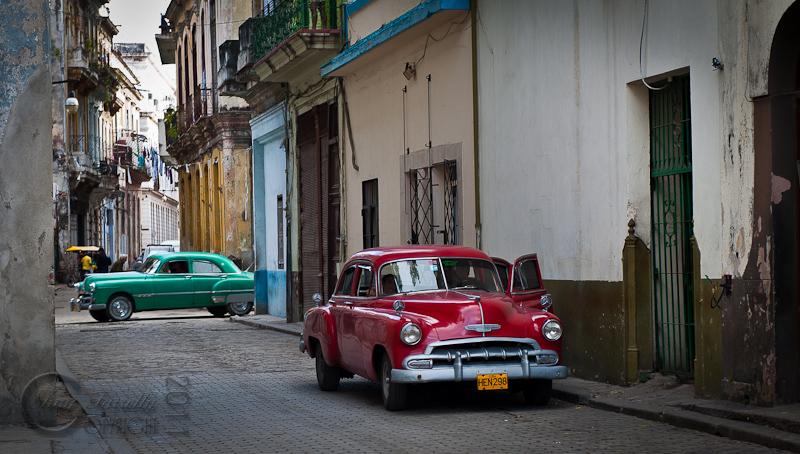 Cuba-2124_110213.jpg
