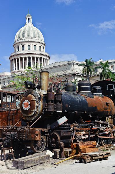 Cuba-2243_110214.jpg