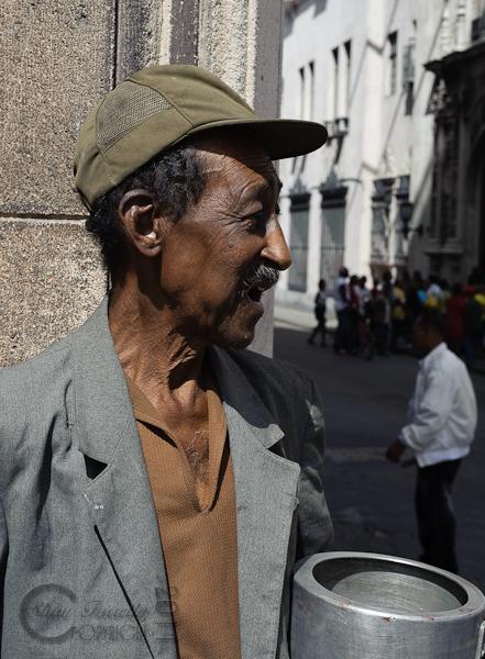 Cuba-2271_110214.jpg