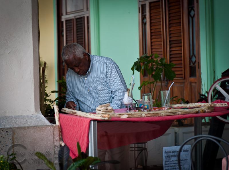Cuba-3318_110218.jpg