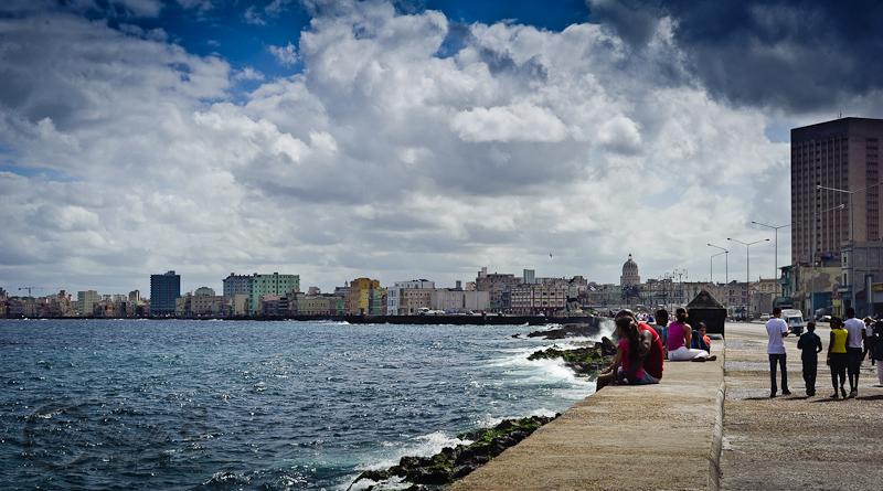 Cuba-3397_110219.jpg