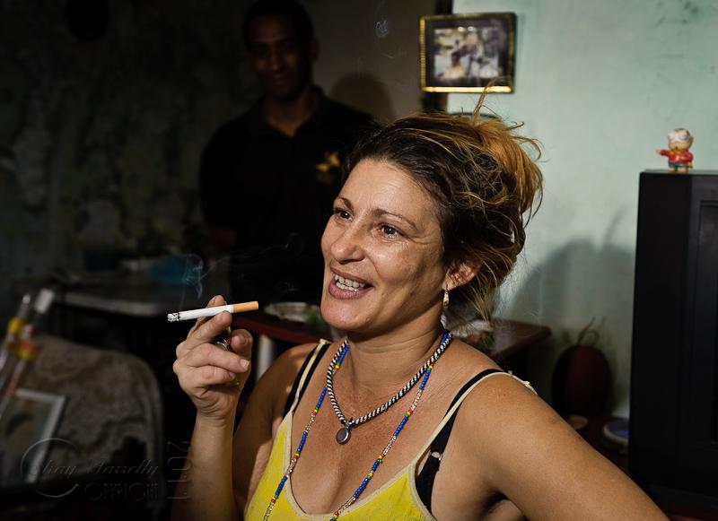 Cuba-3495_110219.jpg