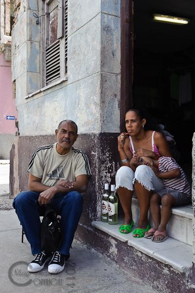 Cuba-3512_110219.jpg