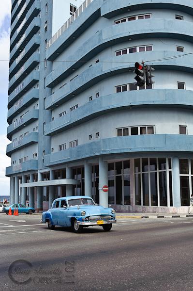 Cuba-3529_110219.jpg
