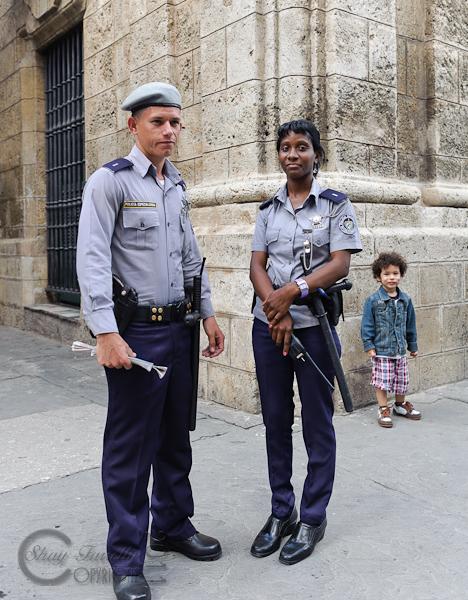 Cuba-3640_110219.jpg