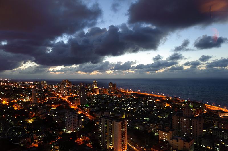 Cuba-3720_110219.jpg