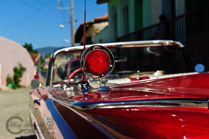 Cuba-2526_110216.jpg