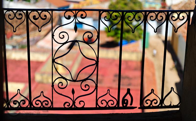 Cuba-2622_110216.jpg