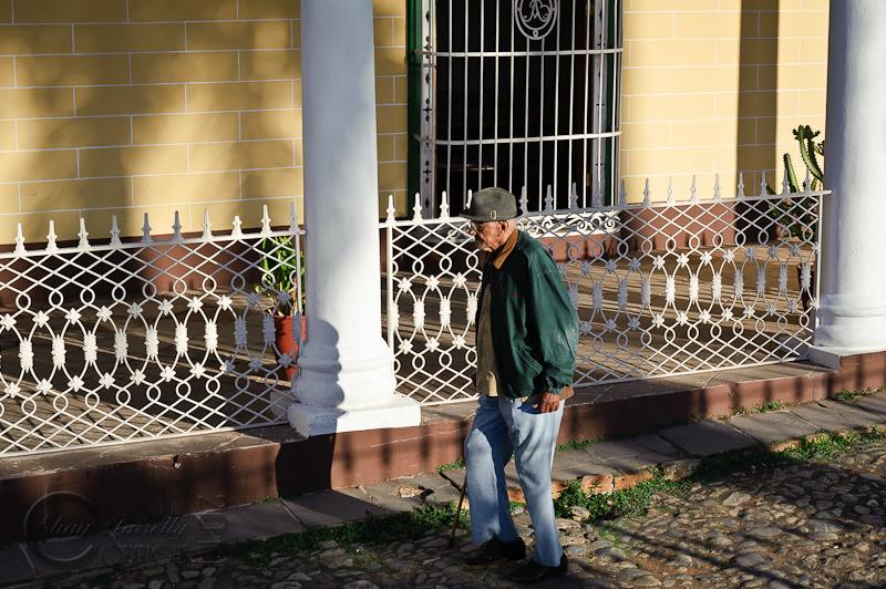 Cuba-2884_110217.jpg